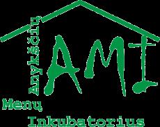 Anykščių menų inkubatorius - menų studija