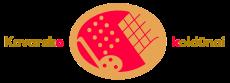 Kavarsko koldunai