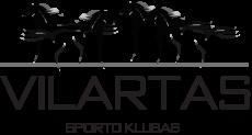 """Sporto klubas """"Vilartas"""""""