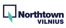 Northtown Vilnius