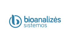 Bioanalizės sistemos