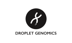 Droplet Genomics