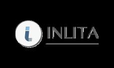 Inlita