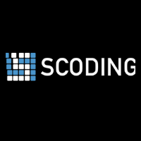 Santaka Cluster _Scoding