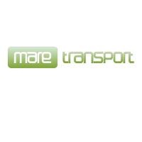 Santaka Cluster _Mare Transport
