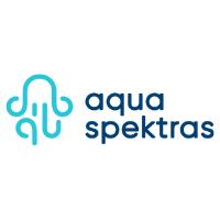 Santaka Klasteris_ Aqua Spektras
