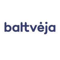 Baltveja_Santaka Klasteris