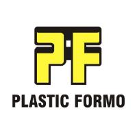 Santaka Cluster_Plastic Formo