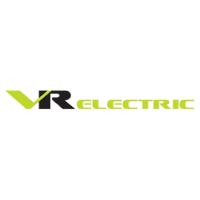 VR Electric