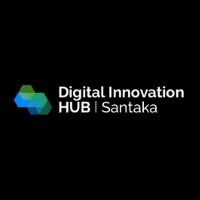 Skaitmeninis inovaciju centras_Santaka Cluster